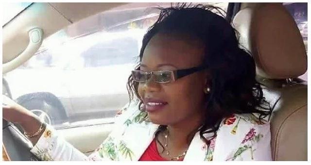 Kanisa lafaa kukoma kushtumu ndoa za wake wengi - Kundi la wapinga Mungu