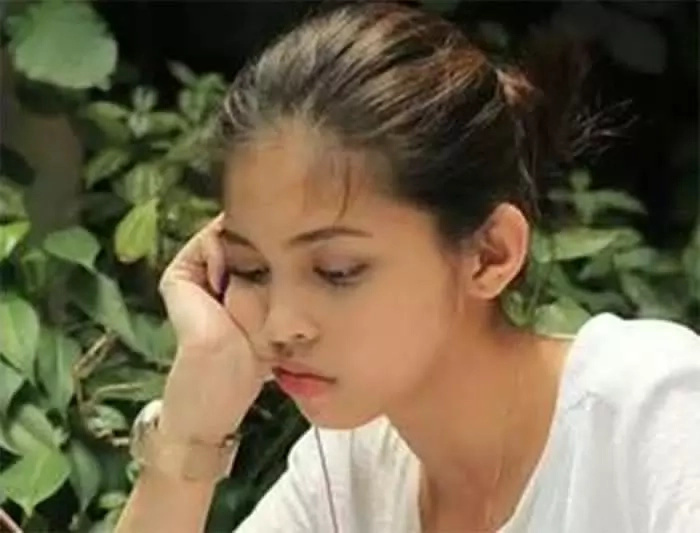 French analyst says Maine Mendoza's open letter is a silent cry for freedom