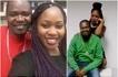 Habari hizi kutoka kwa mkewe Jua Cali zimewaacha wengi wakisubiri kwa hamu (picha)