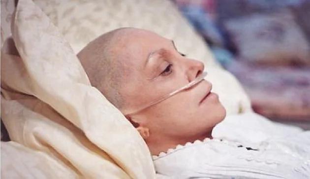 El cáncer seguirá atacando y cada vez será peor