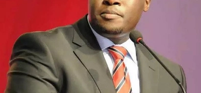 After Moses Kuria, Sakaja also resigns from parliamentary committee