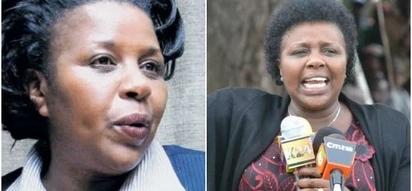 Unamfahamu mumewe Gavana Joyce Laboso wa Bomet? Hii hapa picha yake