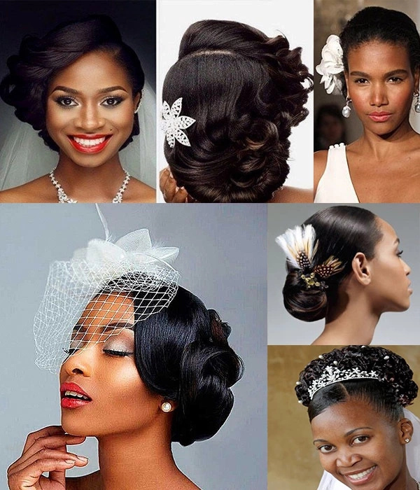 0fgjhs2ftnd798fre.1d99a0a9 - Best trending African Hairstyles weaves 2018 (With pictures)