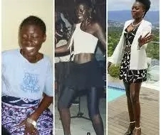 Here are some WISE tips from Akothee if you are dating someone for money