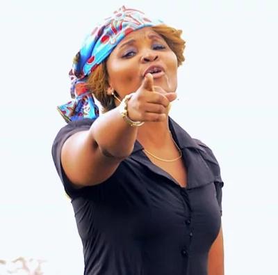 Mwanamuziki maarufu wa nyimbo za injili aelezea jinsi alivyokuwa mraibu wa BANGI