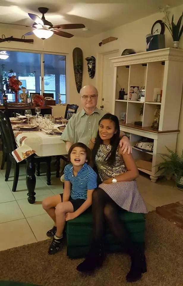 pinay-marries-older-american