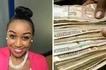 Bei ya mkoba wa mtangazaji wa KTN, Betty Kyalo, itakuacha kinywa WAZI (picha)