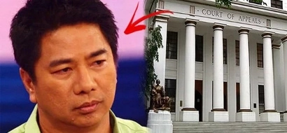 Kawawang Kuya Wil! Willie Revillame in hot seat again as he faces CA's revival of 2.2 Billion damage suit of ABS-CBN against him!