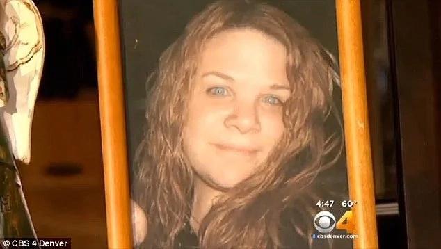 Nurse Caught Sexually Assaulting Brain-Dead Patient On Camera
