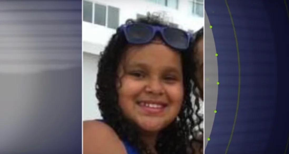Medellín: Niña de 13 años víctima de Bullying se quitó la vida