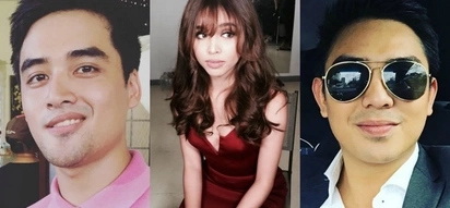 Maine Mendoza tweets cryptic statement being related to rumors linking her to Vico Sotto and Sef Cadayona