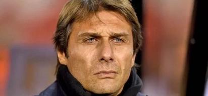 Huyu ndiye kocha anayekisiwa kutwaa nafasi ya Antonio Conte katika Chelsea