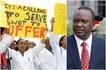 Final attempts to end Doctors' strike as President Uhuru Kenyatta himself intervenes