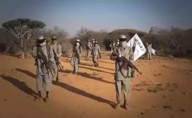 Madaktari wa Kenya WAUAWA kwenye shambulio hatari dhidi ya ISIS