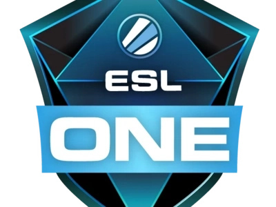 Mineski bows out to Complexity in ESL Day 2