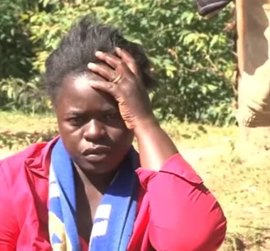 Class 8 girl kills self in Bungoma after dispute over mini-skirt