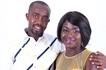Mercy Masika AFICHUA alivyokutana na mumewe