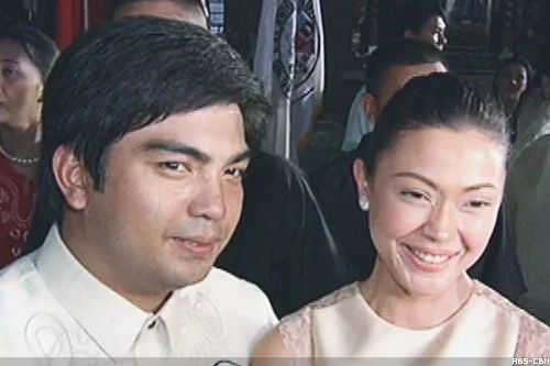 Jodi Sta Maria talks about her broken heart and acting career