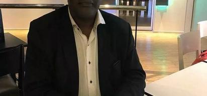 Miguna Miguna afichua mambo ya kutisha yaliyomkumba alipokuwa amezuiliwa na polisi