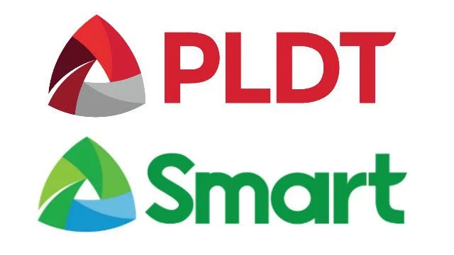Smart to boost Wi-Fi in PH with P1B project