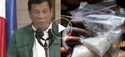 Broken promises! Duterte powerless to stop crime wave, asks 6-month extension