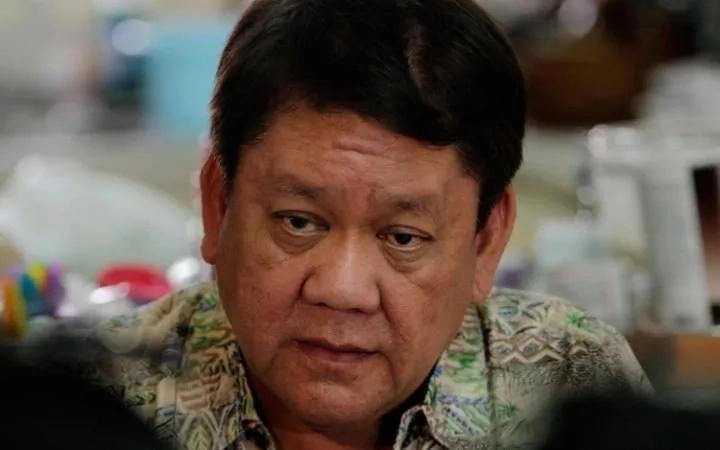 Cebu mayor rewards P200K to cops who killed drug pushers