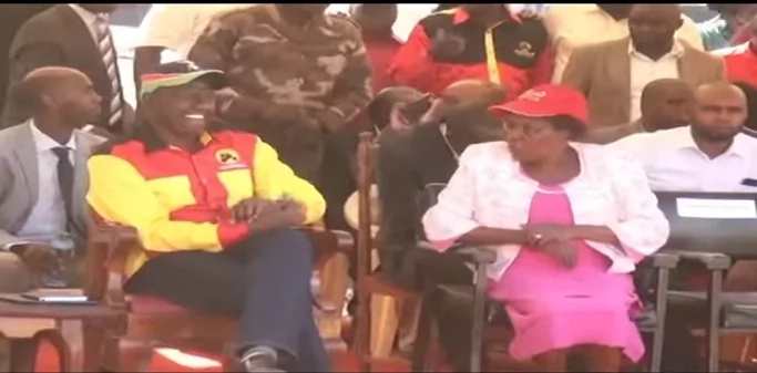 REVEALED: Why residents heckled Baringo governor in front of Dp Ruto