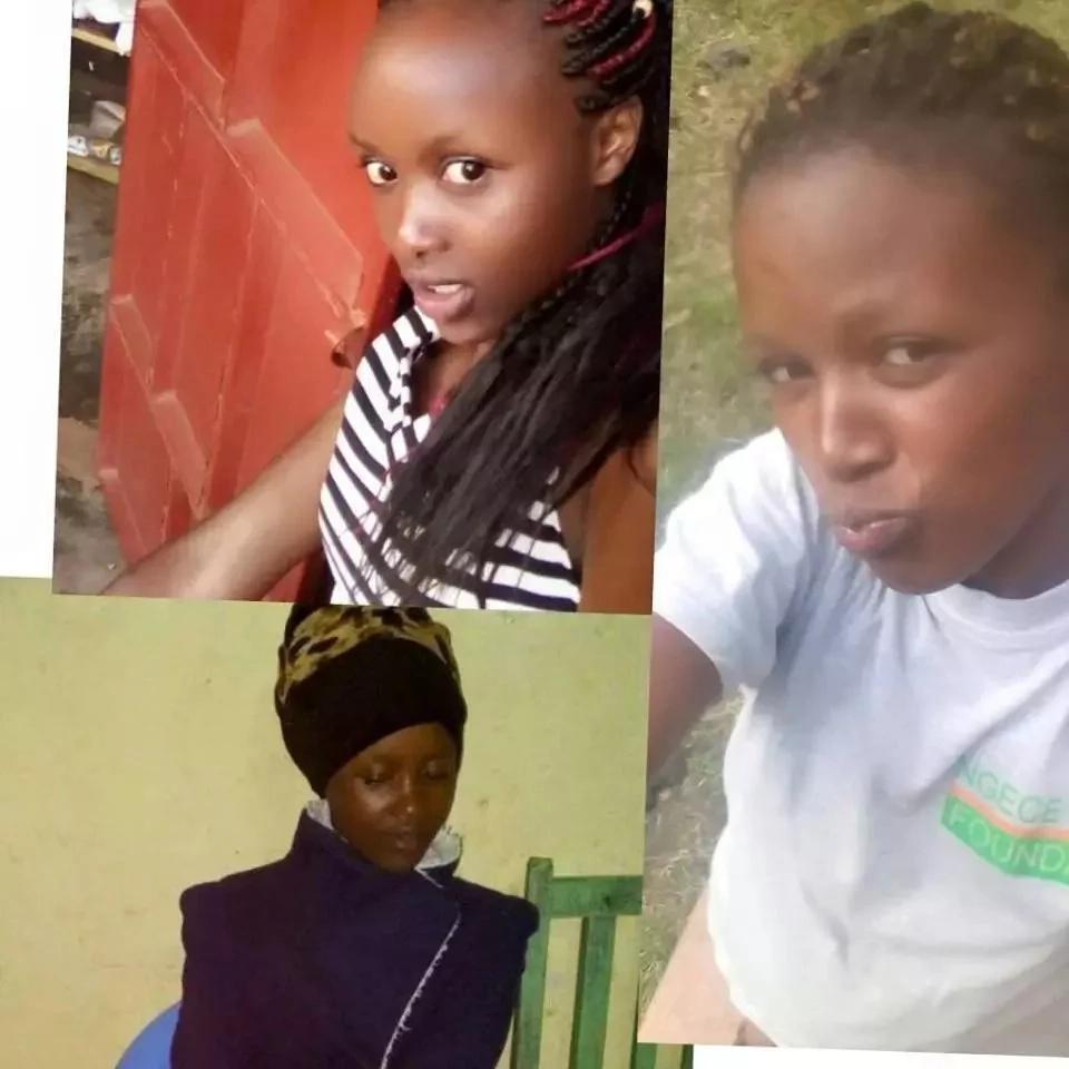 Aibu iliyoje: Wakenya wamlabua mwanamke mtandaoni kwa kuanika picha za sponsa