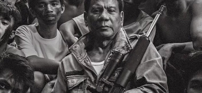 Deaths are coming – Duterte
