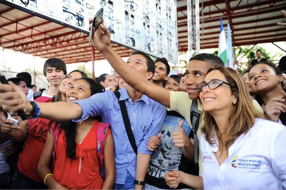 Nuevo colegio piloto bilingüe para Antioquia