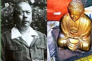 Five mysterious events in the Philippines that are yet to be solved