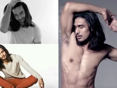 The life story of nurse-turned-model Kirst Viray is something you shouldn't miss