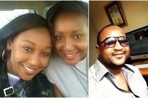 Betty Kyalo loses close family member