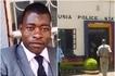 Kenyan blogger behind bars over his social media post