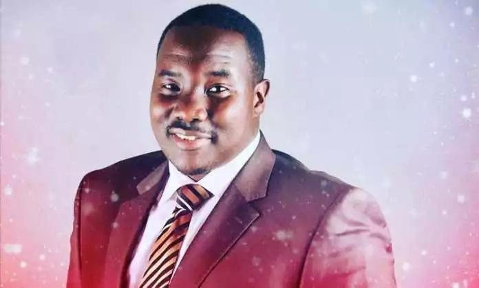 Hayawi hayawi huwa! Willis Raburu afunga pingu za maisha
