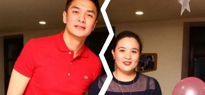 4 more heartbreaking stories of celebrities who cheated on their partners and regretted about it