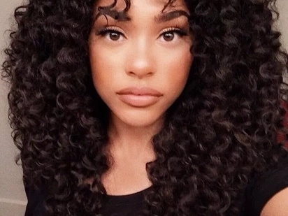 Darling weaves and their names. Get the hairstyle of your dreams