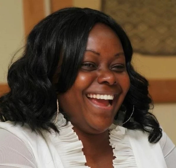I got into Parliament richer, now I just get by -Millie Odhiambo speaks on MPs pay cut