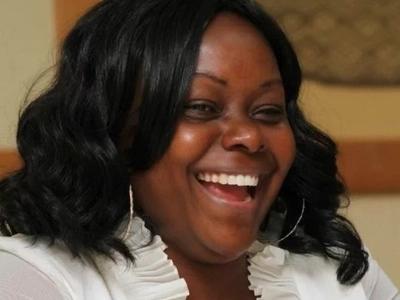 Tsunami MTANDAONI Millie Odhiambo akifichua siri yake ya ngono!
