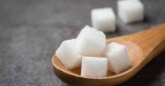 Artificial Sweeteners: All You Need to Know