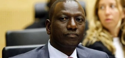 Why Nairobi TNA MPs have threatened DP Ruto with 'dire consequences' after 2017