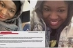 Mom asks school to reduce homework for her daughter, 10, because it makes her too STRESSED (photos)
