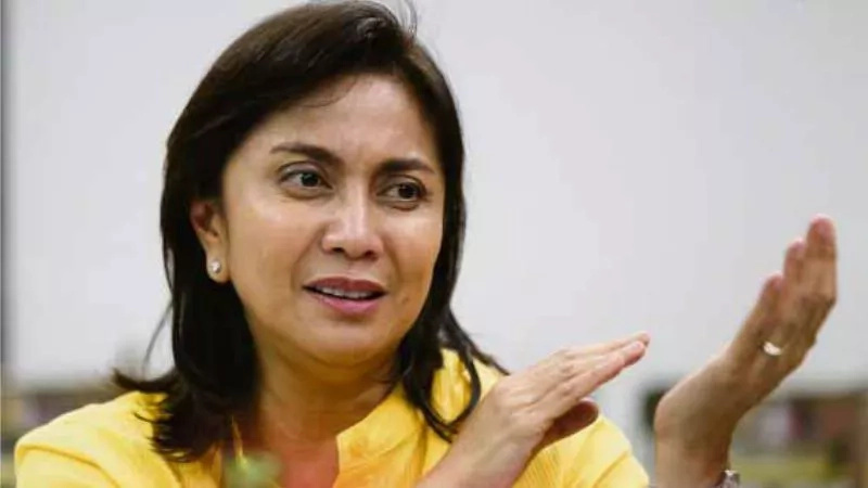 VP Leni insists investigation on extrajudicial killings