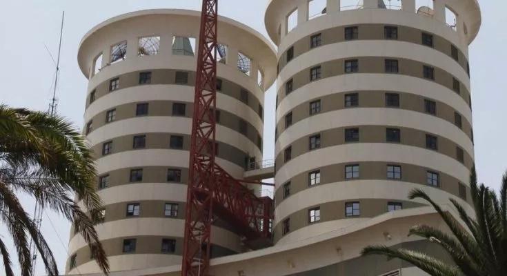 Tough start to 2018 as 600 Kenyans lose their jobs amid tough economic environment