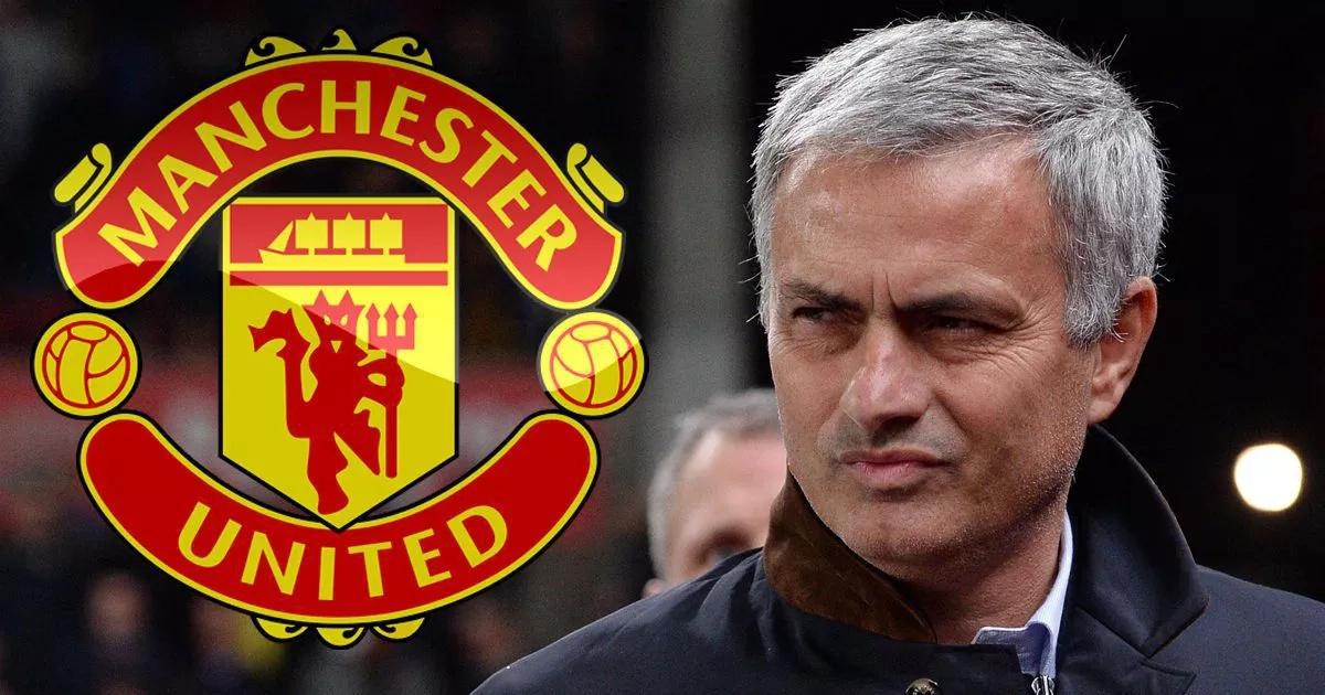 Mashabiki wenye ghadhabu wa Man United wawataka wakuu wa klabu hicho kumwachisha kazi Jose Mourinho