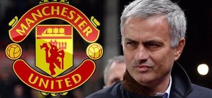Meneja wa Manchester United Jose Mourinho ammiminia sifa tele Nemenja Matic, kulikoni?