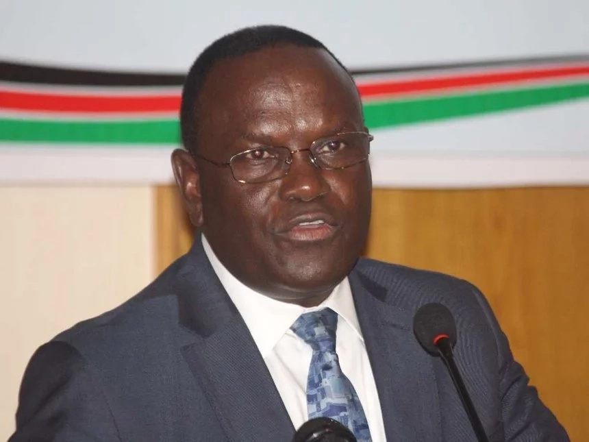 Government reveals when Tanzania doctors will start working ion Kenya