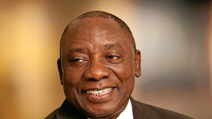 It will be Zuma against Ramaphosa for the next 2 years