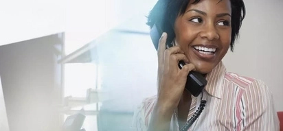 How to Be a Customer Service Pro and Boost Your Business