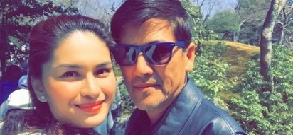 Ito ang sikreto ni Bossing! Vic Sotto exposes morning ritual with wife Pauleen Luna